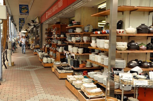 treasure troves supply main are for shop a finecooking stores too kitchenware like article home pro kitchen cooks restaurant