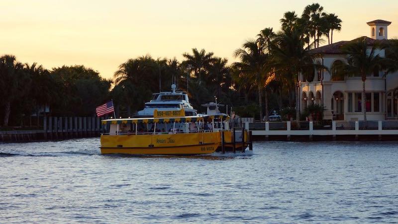 Florida 022.jpg