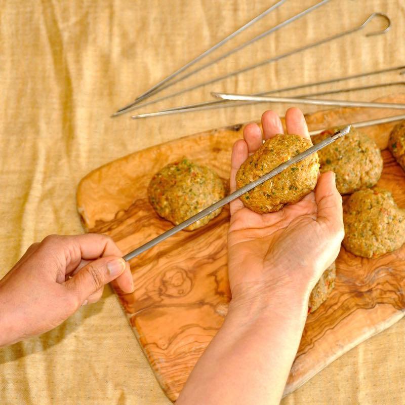 making skewers.jpg