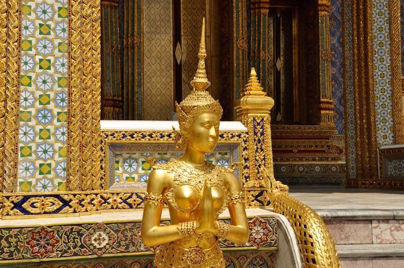 Thailand - 239.jpg