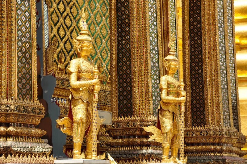 Thailand - 244.jpg