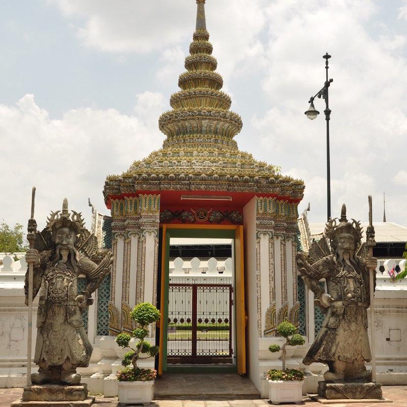 Thailand - 271.jpg