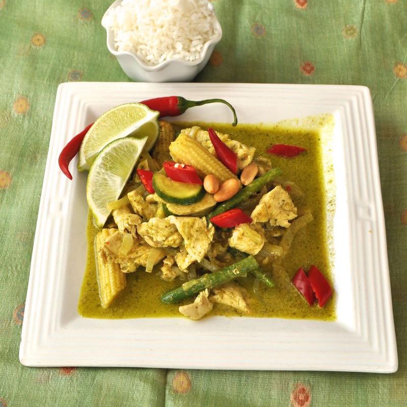 green curry, 1.jpg