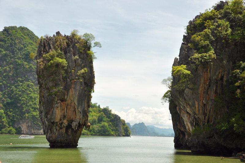 Thailand - 99.jpg