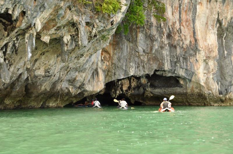 Thailand - 132.jpg