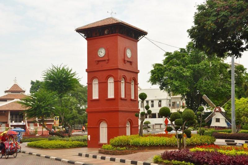 Malaysia - 170.jpg