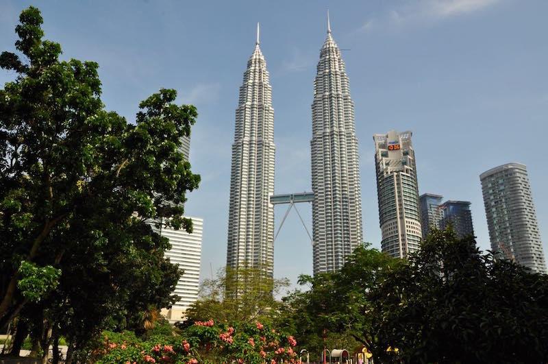 Malaysia - 252.jpg