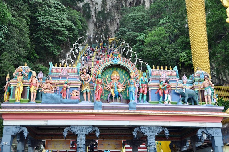 Malaysia - 45.jpg