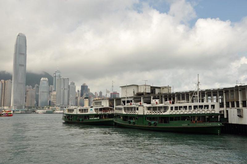 Hong Kong - 78.jpg