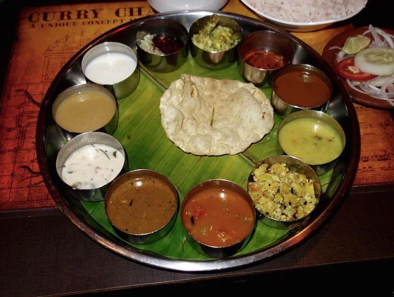 Dinner  - 11.jpg