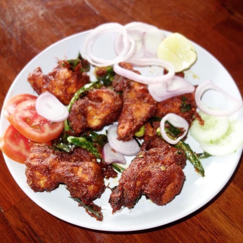 Taj Dinner  - 6.jpg
