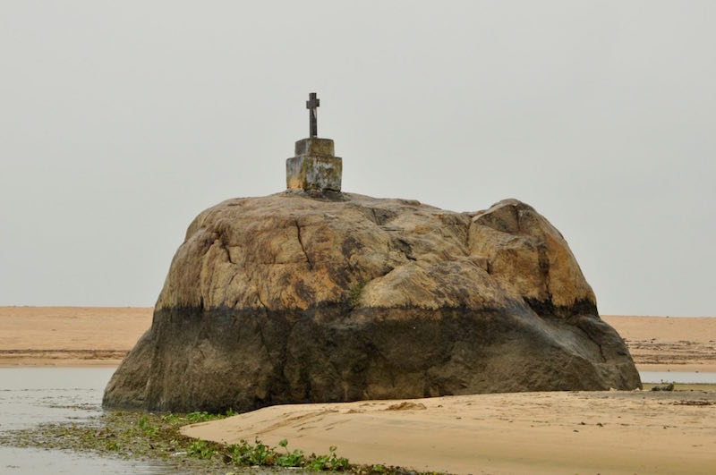 Trivandrum  - 80.jpg