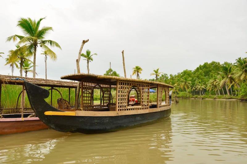 Trivandrum  - 16.jpg