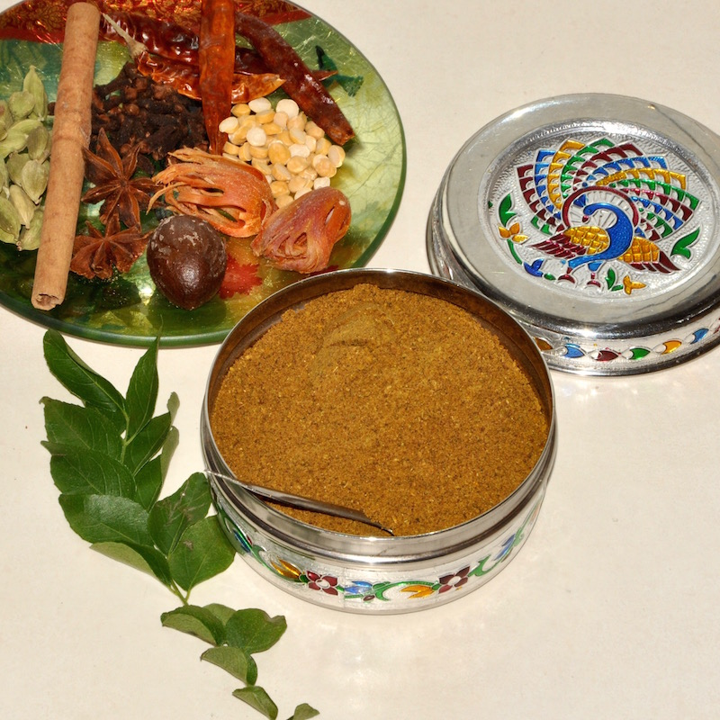 Sambar Powder.jpg
