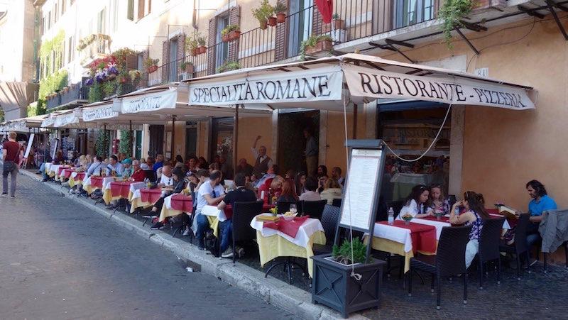 Rome - 37.jpg