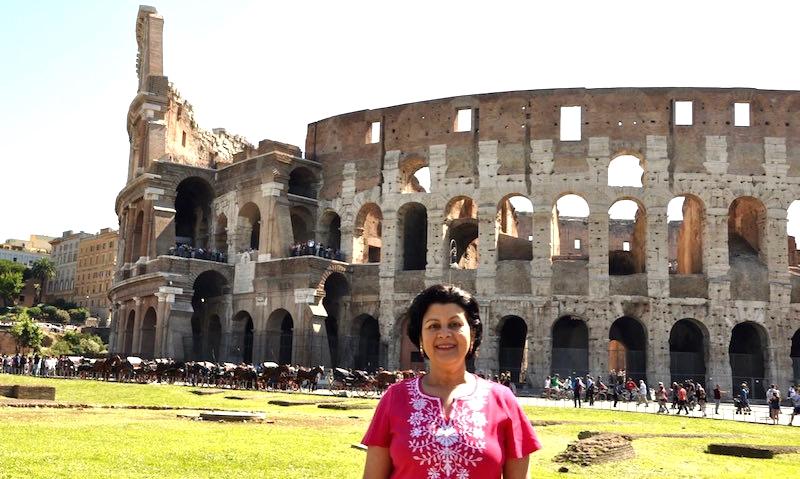 Rome - 84.jpg