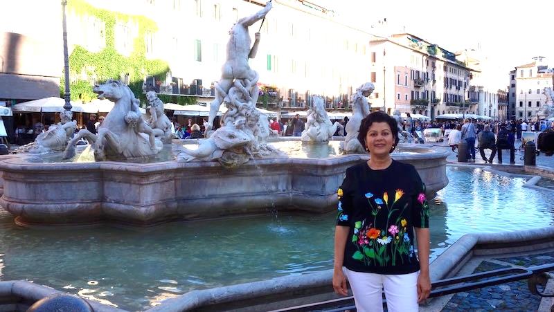 Rome - 33.jpg