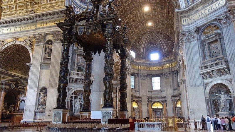 Rome - 152.jpg