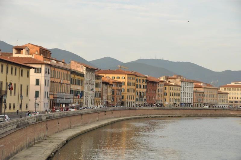Pisa - 78.jpg