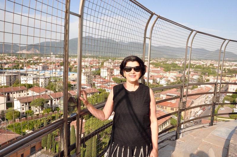 Pisa - 42.jpg