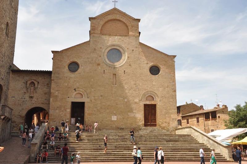San Gimignano - 60.jpg
