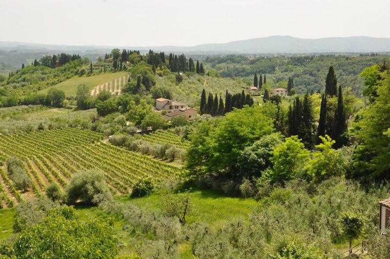 San Gimignano - 47.jpg