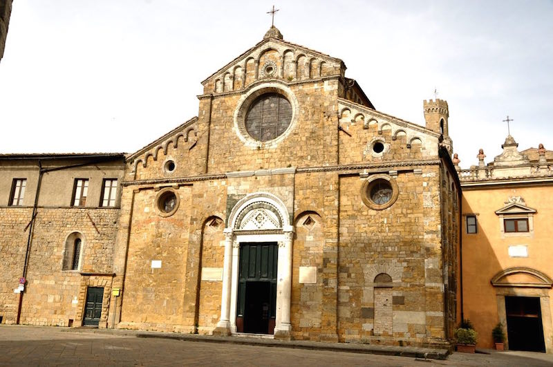 Volterra - 5.jpg