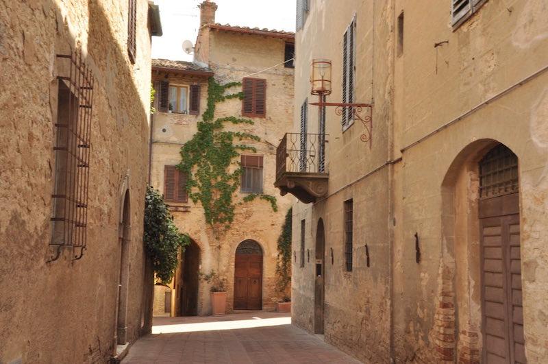 San Gimignano - 68.jpg