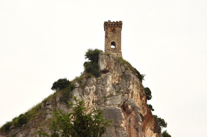 Volterra - 23.jpg