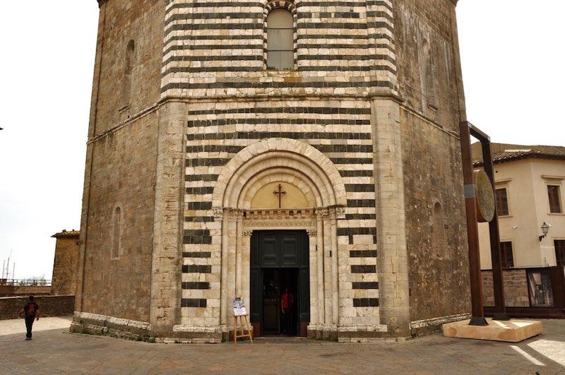 Volterra - 8.jpg