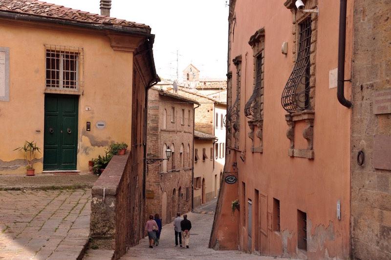 Volterra - 14.jpg