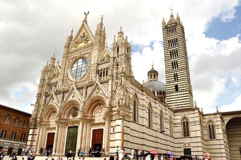 Siena  - 157.jpg