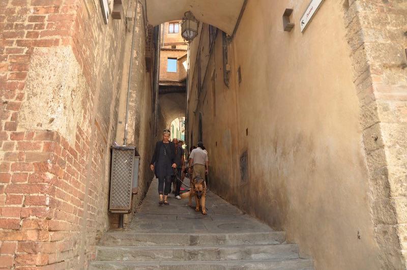 Siena  - 101.jpg