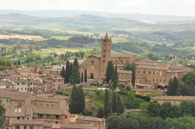 Siena  - 72.jpg