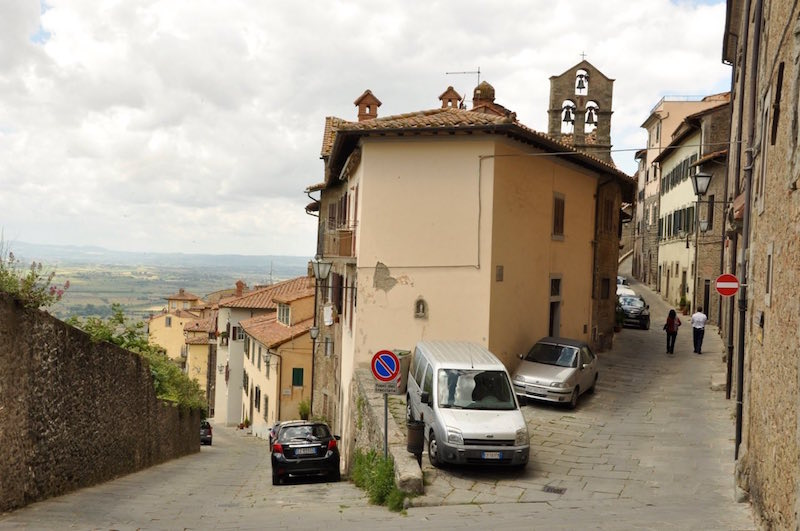 Cortona - 42.jpg