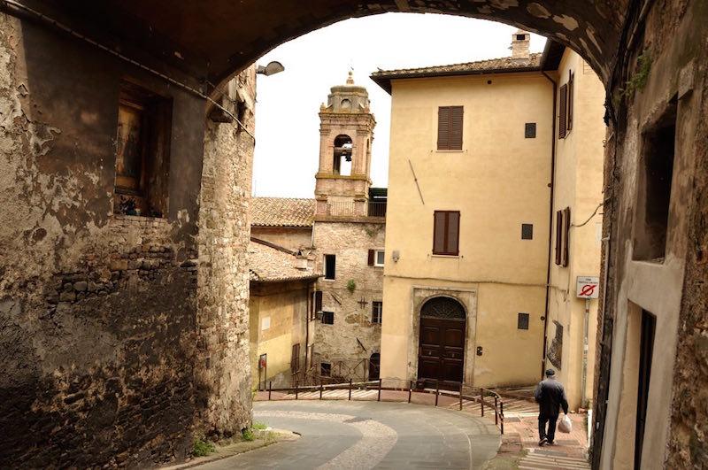 Perugia - 61.jpg