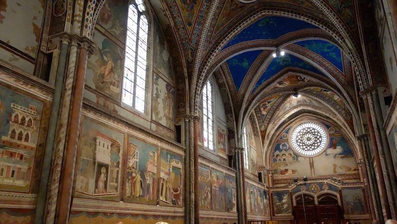 Assisi - 50.jpg