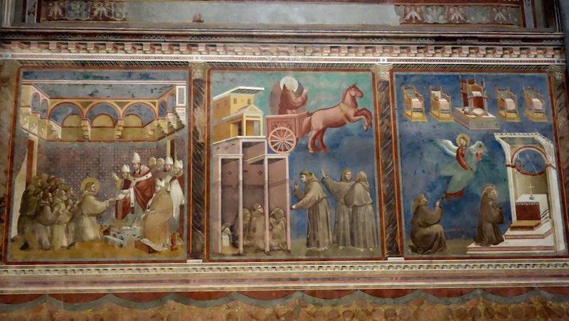 Assisi - 52.jpg
