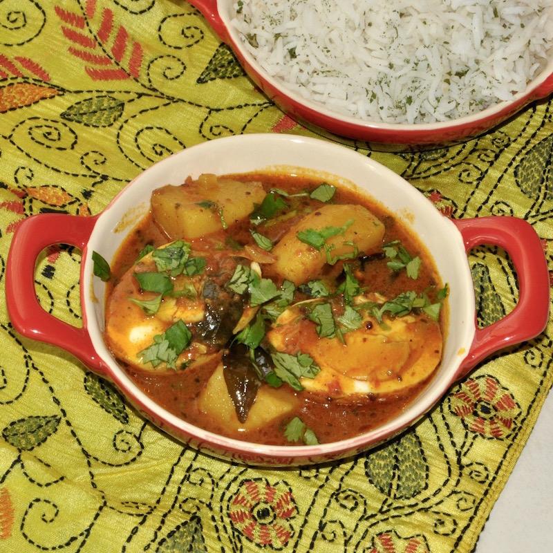 egg curry - 1.jpg