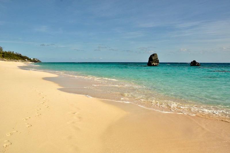 Bermuda - 208.jpg