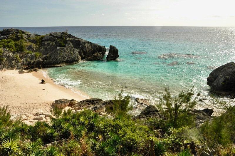 Bermuda - 160.jpg