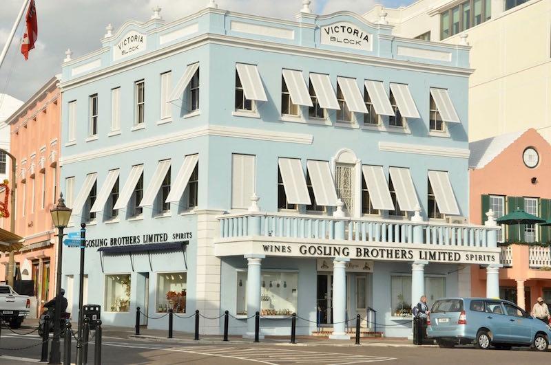 Bermuda - 315.jpg