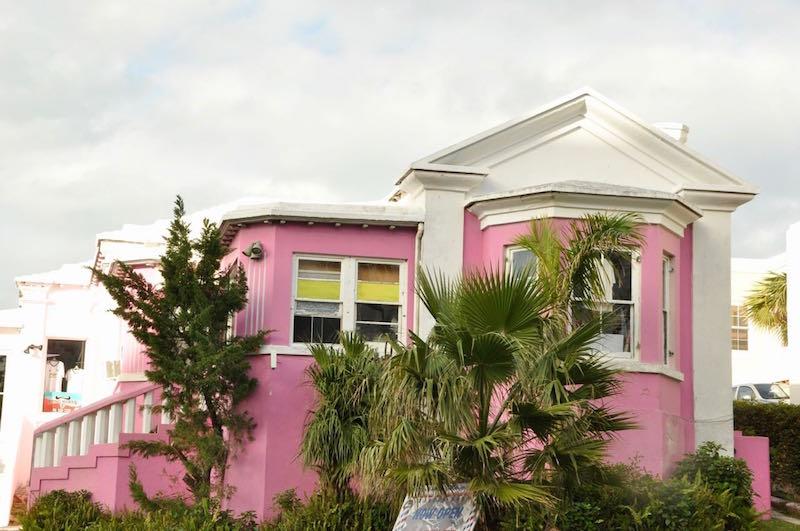 Bermuda - 326.jpg