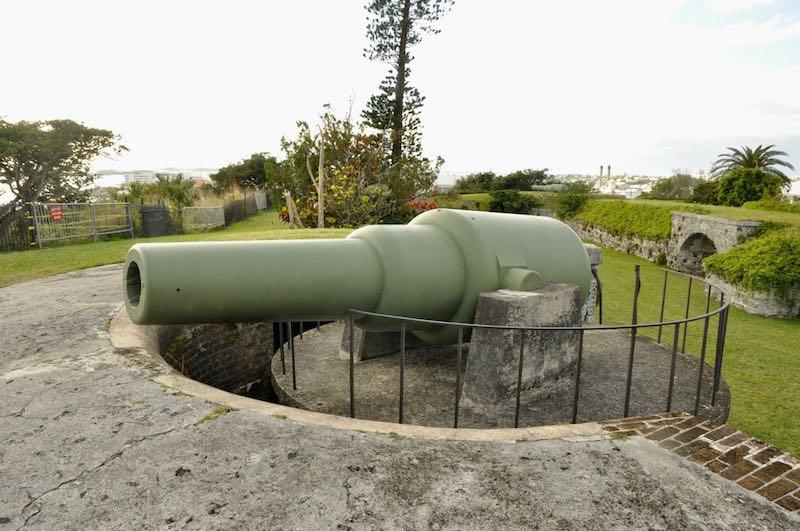 Bermuda - 333.jpg