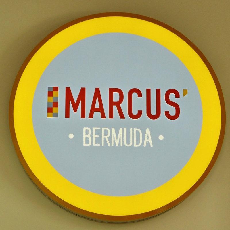 Bermuda - 294.jpg