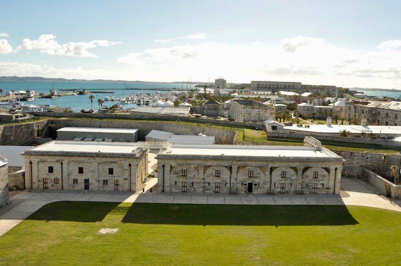Bermuda - 264.jpg