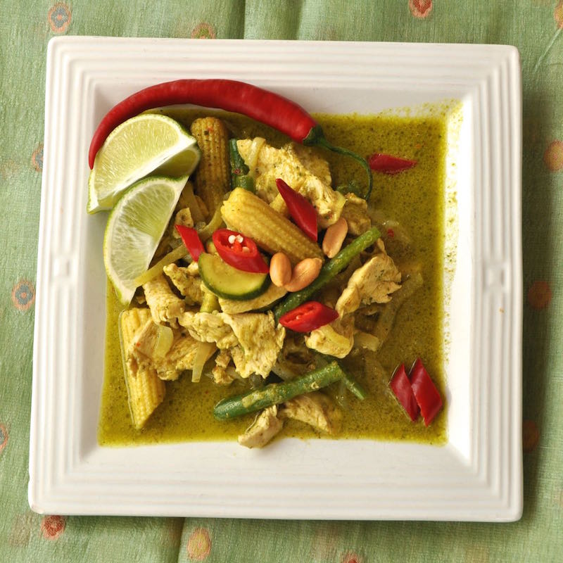 green curry, 3.jpg