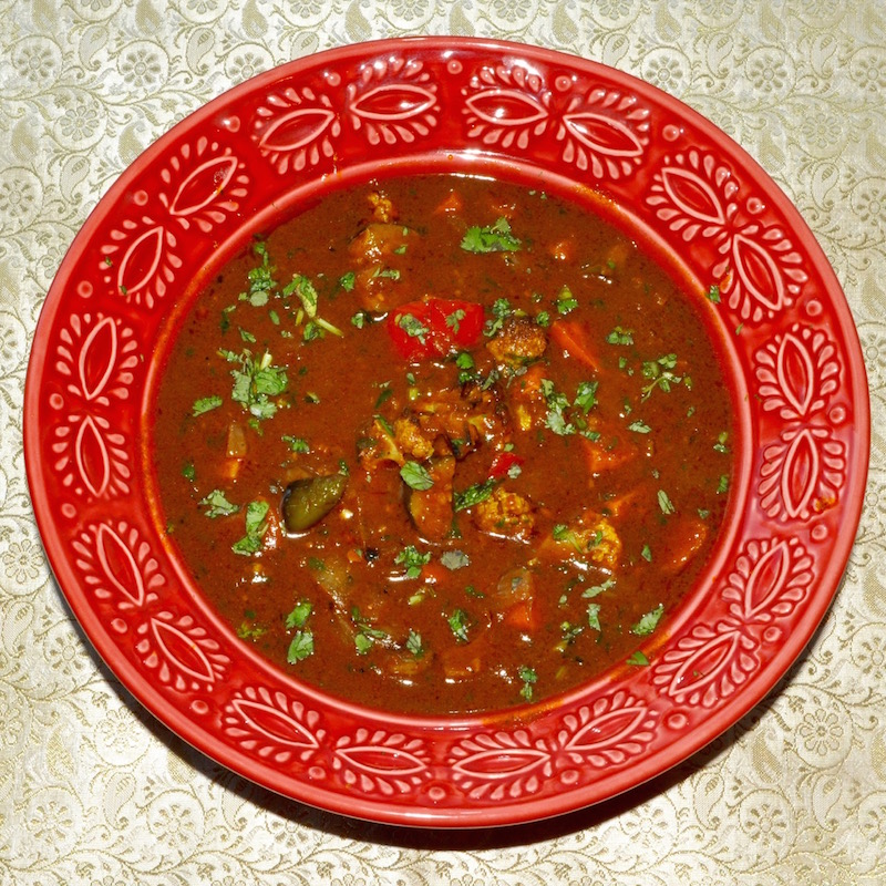 curry veggies - 1.jpg