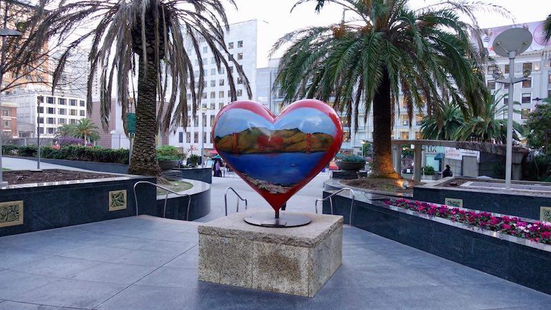 San Francisco  - 7.jpg