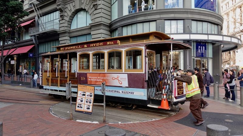 San Francisco  - 2.jpg